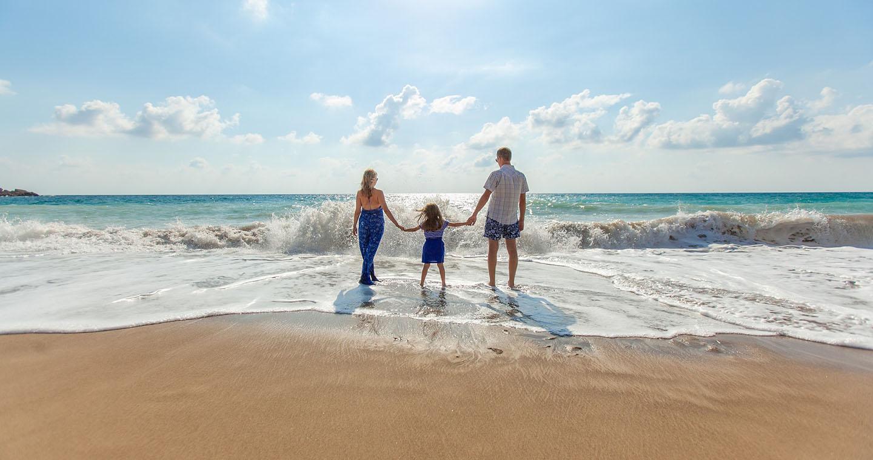 Galapagos Family Cruises Family Adventure Vacation With Andando - Galapagos vacations